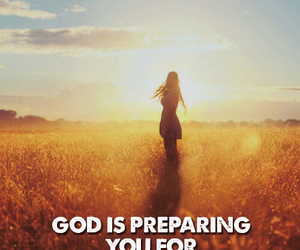 god, wallpapers, and bible verses image
