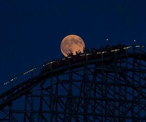 moon# carusel# image