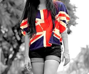 england image