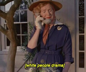 ahs, freakshow, and funny image