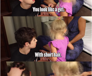 funny, video, and nash grier image