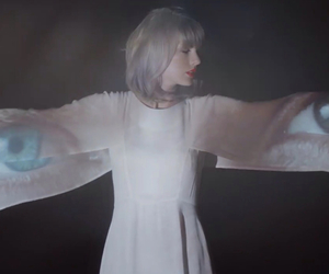 style, Taylor Swift, and video image