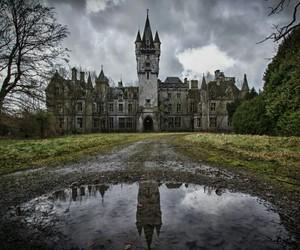 chateau and miranda image