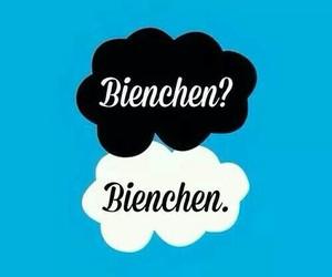 bienchen and dagibee image
