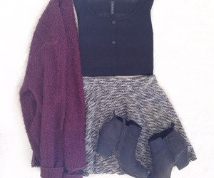 clothes, ropa, and fashion image