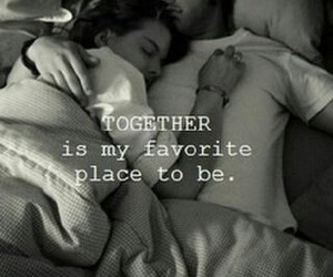 couples and together image