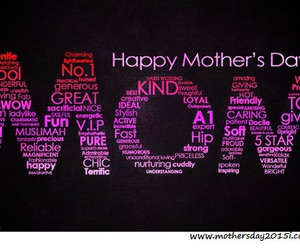 2015, mothers day images, and mothers day poems image