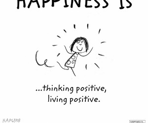 happiness, living, and positive image