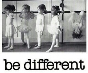 ballet, dance, and kids image