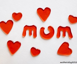 happy, mothers day, and pictures image