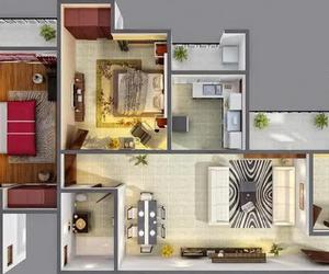 design a floor plan, design floor plan, and free floor plan design image
