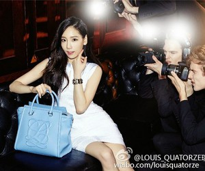 gg, leader, and snsd image