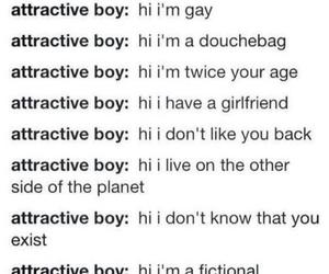boys and life image