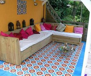 outdoor sofa, outdoor sofa sets, and ikea outdoor furniture image