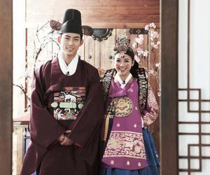 taecyeon image