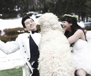 2PM, lol, and taecyeon image
