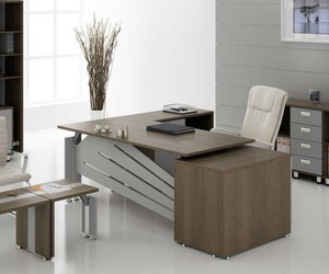 ergonomic office chair, modern office chair, and best office chairs image
