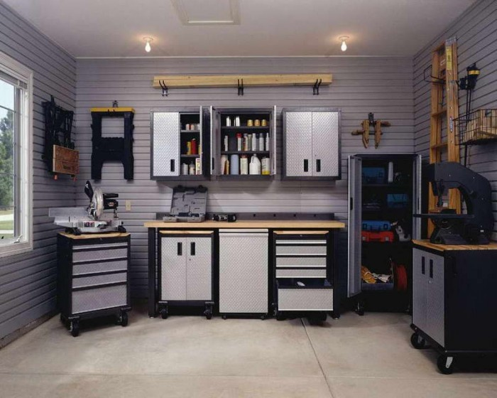 Ideal Garage Workbench Design for Home Garage Workbenches ... on diy wire ideas, diy lockers ideas, diy bicycle ideas, diy cupboard ideas, diy theme ideas, diy lights ideas, diy garage ideas, diy bucket ideas, diy workbench on wheels, diy workbench plans, diy garage workbench, diy hardware ideas, diy workbench organization, homemade tool storage ideas, diy workbench vise, diy wood workbench, workshop ideas, diy workbench drawings, diy build a workbench, diy sand ideas,