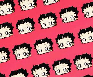 background, character, and kawaii image