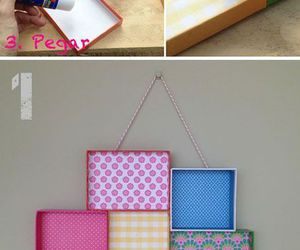 diy, Easy, and decoration image