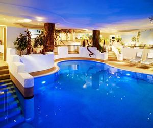 architect, architecture, and pools image