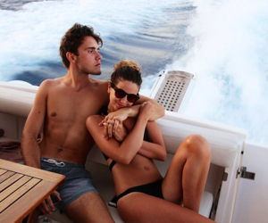 u and zalfie image