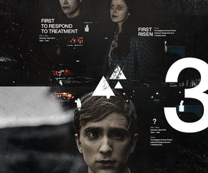 bbc, quote, and tv serie image