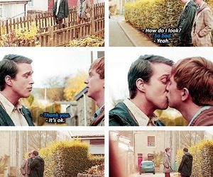 bbc, quote, and boyfriends image