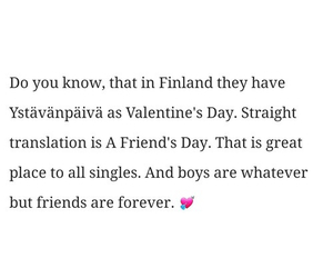 cool, finland, and finnish image