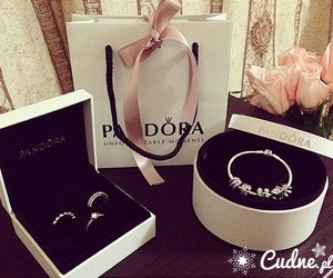 <3, accessories, and beautyful image