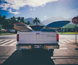 surf is the life image
