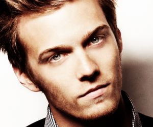 jake abel, boy, and Hot image