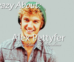 actor, alex, and beautiful image