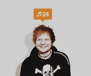 24, birthday, and ed image