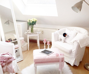 room, beautiful, and inspiration image