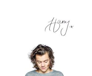 lockscreen, Harry Styles, and harry image