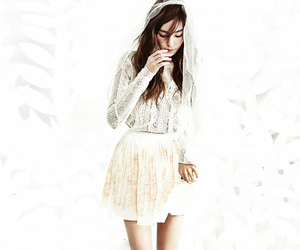 tiffany, snsd, and girls generation image