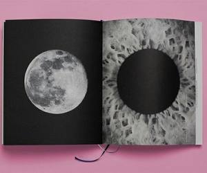 wreckthisjournal and wreck image