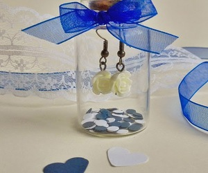 diy, handmade, and detalles boda image