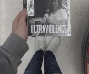 grunge, indie, and alternative image