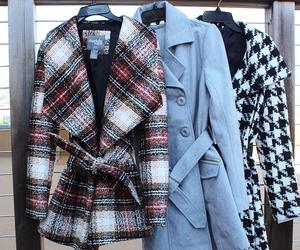 blazers, charlotte russe, and fashion image