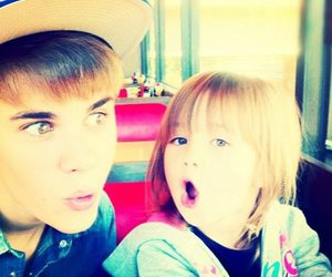 justin bieber, jazzy, and bieber image