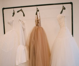Dream, dress, and inspiration image