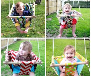 baby, diy, and home image