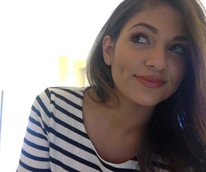 bethany mota and youtube image