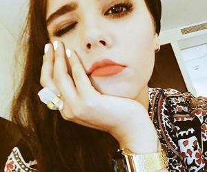 yuya and makeup image