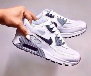 inlove, airmax, and love image