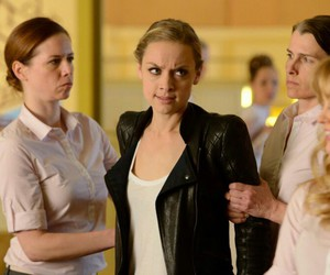 tamsin and lost girl image