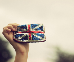 purse, england, and uk image