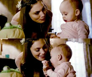 The Originals, baby, and cute image